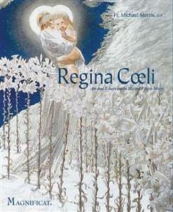 Regina Coeli - Magnificat